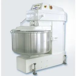 SM-200T Spiral Mixer With Removable Bowl