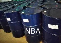 工业NBA