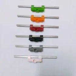 Pin Spacer