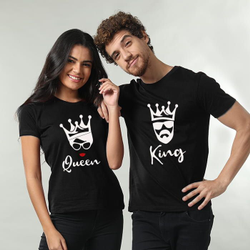 Ansh Enterprises cotoon Kids Collar T Shirt