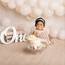 Photography Services For Birthday Party