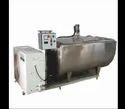 Bulk Milk Cooler Bmc 1000 Ltr