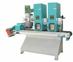 Deburring Machines For press parts