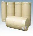 Tissue Tape Jumbo Rolls