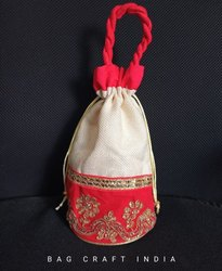 Return Gifts Favor Bags