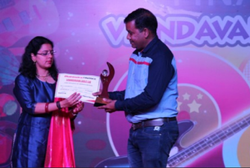 Award Ceremony Events Services