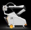 Carestream DRX Revolution Nano Mobile