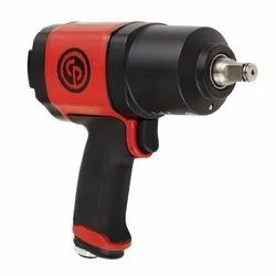 CP7748 1/2 Inch Impact Wrench