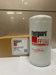 FF5540 Fleetguard Fuel Filter