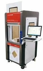Laser Cutting Machine For Gold Silver Jewellery