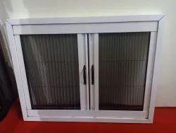customized window mosquito net