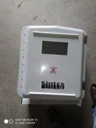 Sintex Meter Box- GSMB-4030