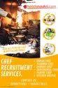 Chef Recruitment Services