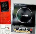 Electric Induction Cooker  Blow Hot -1100