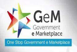 govt tenders