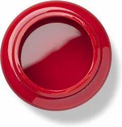 Red Pigment Colour, Barrel, 25 kg