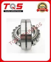22218 Spherical Roller Bearing