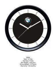 Clock And Time Pieces