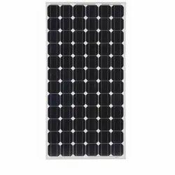 INA 350 W 24V Monocrystalline Solar Panel