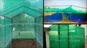 Nursery Shade Net