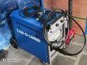 Car-O-Liner CM-250 MIG Welding Machine, 250A