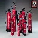 ABC Fire Extinguishers Stop Fire Extinguishers