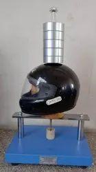 软钢10公斤净空测试仪实验室,包装类型:木箱