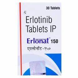 Erlonat -150