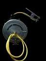 Diesel Bowser Auto Rewind Hose Reel