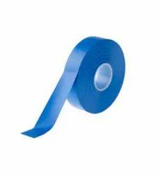 Brand: Mexim Color: Multi-colored Sealing Tape