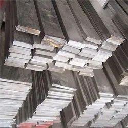 Stainless Steel Patta Patti