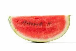 A Grade Fresh Watermelon, Packaging Type: Gunny Bag, Packaging Size: 5 Kg