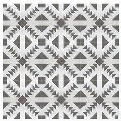Ceramic Natural Printed Flooring Tiles, Home