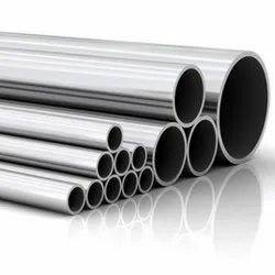 ASTM 335 P12 Alloy Steel Pipe
