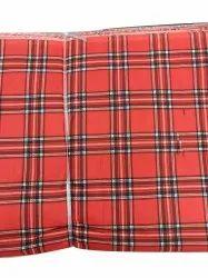 Raymond Cotton Shirting Fabric, Check