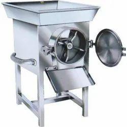 1.5 HP Gravy Machine
