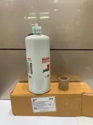 FS1000 -Fleetguard Fuel Water Separator dealer