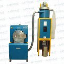 AZ1001 Heavy Duty Pulverizer Commercial Atta Chakki