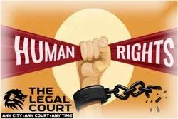 Online Human Rights Lawyer, 1100, Jaipur