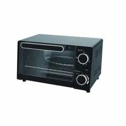 Black Grill Frendz Microwave Oven, For Commercial