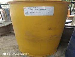 Sika Plastocrete Plus Admixture cum Integral waterproofer