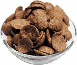 Chocolate Organic Quinoa Choco Flakes, Packaging Type: Packet