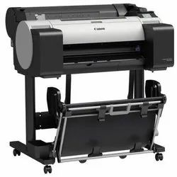 Canon imagePROGRAF TM-5205 Printer