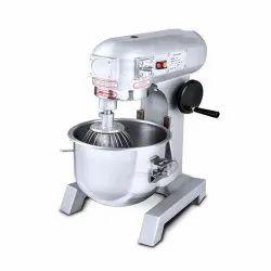 10 Litre Bakery Mixer