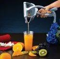 Hand Juicer