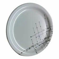 Buffet 11 Plate
