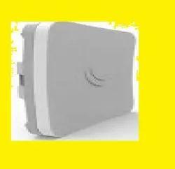 MikroTik Routerboard SXT SQ Lite5
