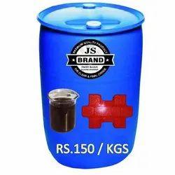 220 kgs JS-B150 Silicone Base Hardener