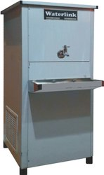 Waterlink Water Cooler Model 3030 Capacity 30 lph