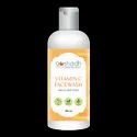 Herbal Vitamin C Face Wash, Age Group: Adults, Packaging Size: 100 Ml